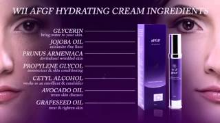 afgf hydrating cream