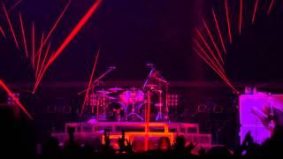 "【HD】ONE OK ROCK - Liar ""人生×君="" TOUR LIVE"