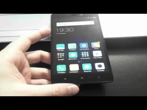 Разблокировка любого Xiaomi от цифрового пароля и отпечатка пальца. Ответы на вопросы про канал