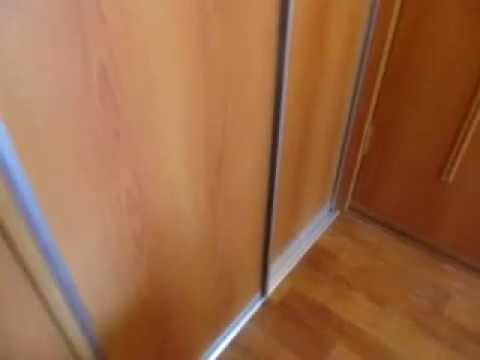 видео: шкаф, купе, сделай, сам ,своими, руками,1200