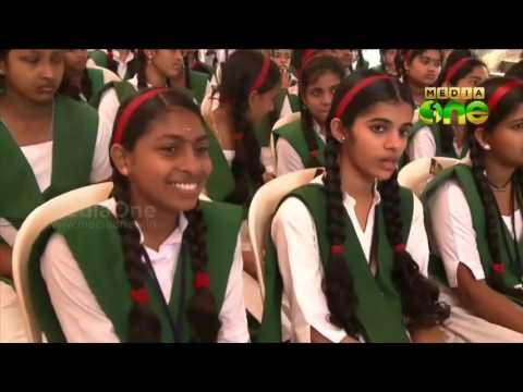 Kerala govt wants to stop all promotion system in schools