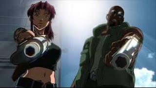 Migos - (Deadz) ft. 2 Chainz - Black Lagoon [AMV]
