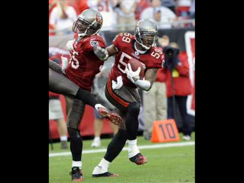 01450681a Top 10 Best NFL Uniforms - YouTube