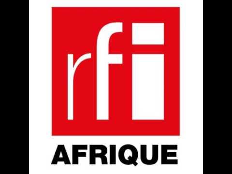 RFI RADIO ON ANGLOPHONE PROBLEM