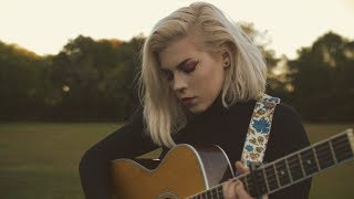 Car Astor - Talk To Me (Live Acoustic)