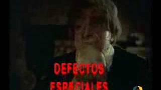 El cine de Jesús Franco