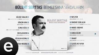 Gonca Gülüm (Bülent Serttaş) Official Audio #goncagülüm #bülentserttaş