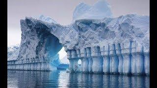 Невероятная находка что ученые нашли в Антарктиде. Раскрыта одна из загадок Антарктиды. Док. фильм.