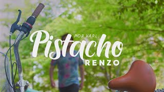 Renzo - Pistacho (Video Oficial)