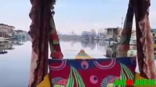 Travel Kashmir from Bangladesh - কাশ্মীর ভ্রমন