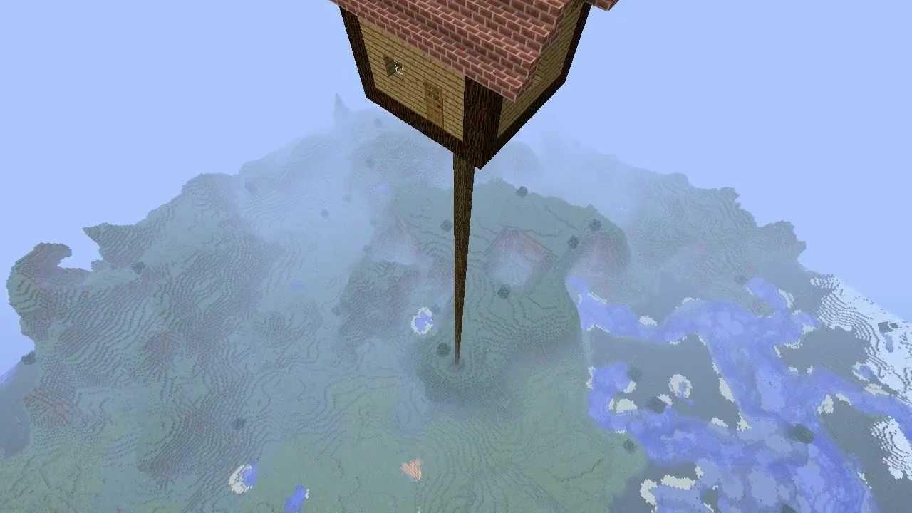 minecraft block limit