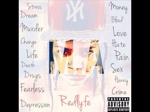 Young M.A - Body Bag [M.A The Mixtape]