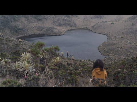 Maréh -  Volviendo Ft. Cielo Bernate (Video Oficial)
