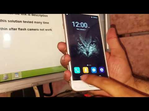 oale-x1-after-flash-blank-display-fix-done-with-flash-file-link-100%ok-mobile-cell-phone-solution-|
