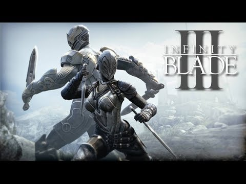 Infinity blade iphone game free. Download ipa for ipad,iphone,ipod.
