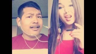 Tujhe dekhaa to yeh jaanaa sanam - Hindi DDLJ Smule Sing Karaoke