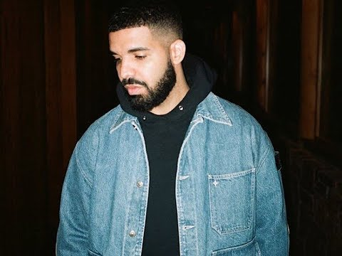 Scorpion Album Review: Drake has Plateaued as an artist