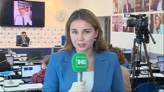 постер к видео Новости Татарстана 01/07/20 среда 14:30 День 94   ТНВ