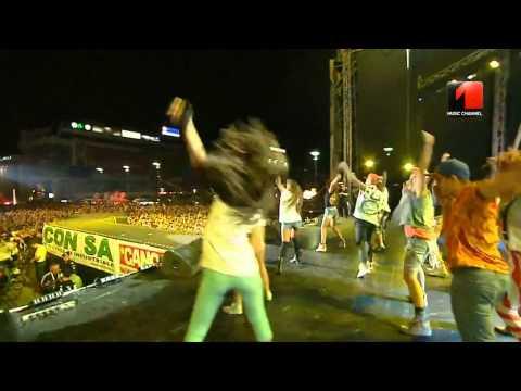 Alex Velea - Minim Doi [Official Video HD].mp4