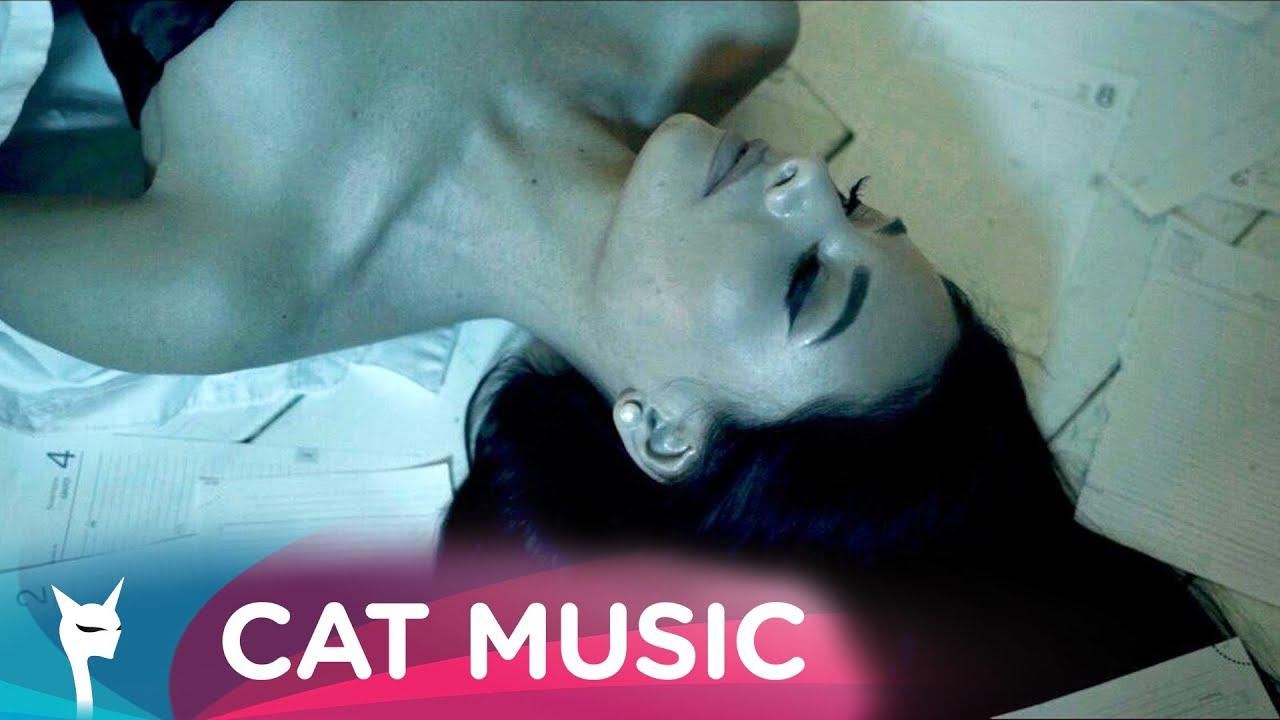Catalina - Pe foi (Official Video)