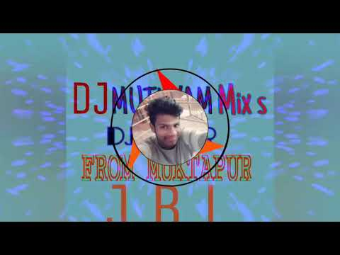 Ka Ka baba na poriya re Mix by DJ Muthyam mix s