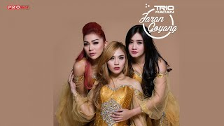 Trio Macan - Jaran Goyang (Official Audio)