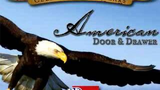 American Door & Drawer
