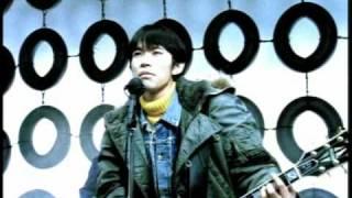 「インディゴ地平線」 (7th album 「インディゴ地平線」収録) オリジ...
