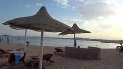 Siva Grand Beach - Hurghada, 2019