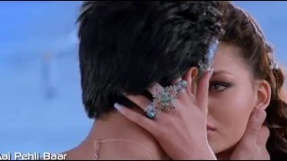 hua-hain-aaj-pehli-baar-romantic-hindi-songfree-download