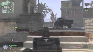Favela 200-0