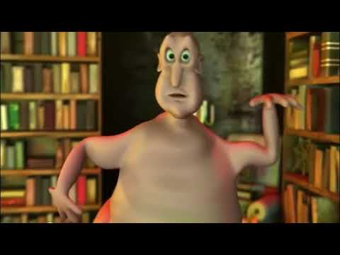 Globglogabgalab (fat singing meme slug)