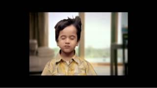 Meji Hello Panda- MX Advertising Pvt Ltd