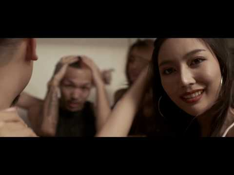 ALREADY DEADD - แสนว่างเปล่า Ft. FIIXD & YOUNGOHM (OFFICIAL VIDEO)