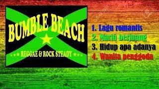 Gambar cover BUMBLE BEACH