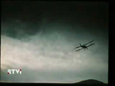 Трек Неизвестен - Бой с Тенью 3 - Молитва (Из фильма) в mp3 256kbps