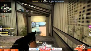 CS:GO MM Road back to Double AKz - 3 / 7