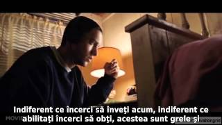 Crede in tine! (video motivational)