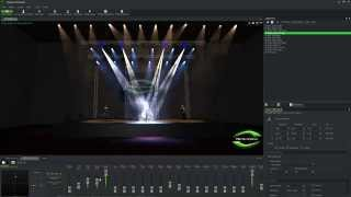 Realizzer Tutorial 1: Basic Overview Mp3