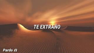 Desert rain - Edward Maya (ft. Vika Jigulina)   Sub. Español
