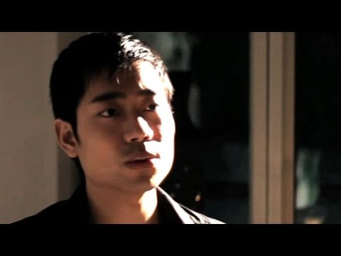 Wang Lee Hom 王力宏 Still in Love With You 依然愛你 - Jerry Jean Cover