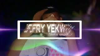 Reggae_acara_John_Blaq_do dat (Dj ZUK-MA remix)