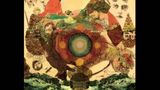 Fleet Foxes- Montezuma