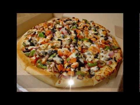 Make your own Pizza Hut pan pizza at home. This copycat recipe for the crust and sauce tastes just like the pizzas you get at Pizza withtran.ml Time: 1 hr 45 mins.