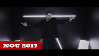 Repeat youtube video Florin Salam si Costel Pustiu de la Galati - Sunt nr. 1 [oficial video] 2017