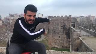 Meşhur Diyarbakir VALİSİ Ve EMNİYET MÜDÜRÜ ( Hikayesi )