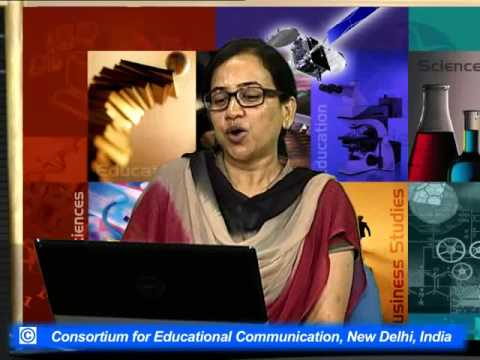 Constitution of India - Politics and Law