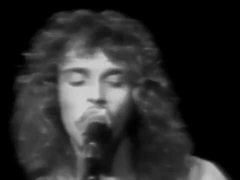 Peter Frampton Show Me The Way / (I'll Give You) Money / Its A Plain Shame
