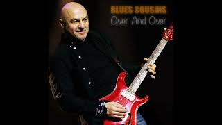 Blues Cousins - The Bluest Blues