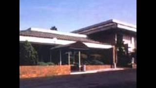 Best Western Village Inn Hotel Fresno